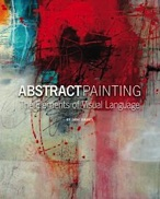 book cover of Abstract Painting